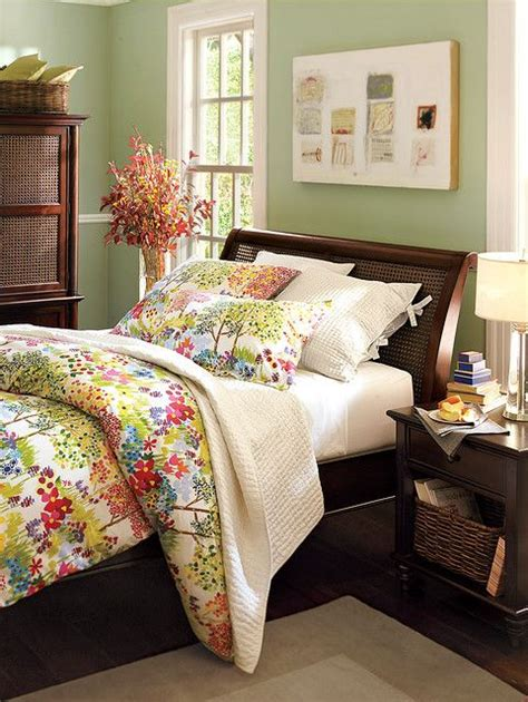 pottery barn bedroom colors pinterest the world s catalog of ideas