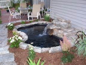 diy backyard pond ideas diy water garden and koi pond learning as i go
