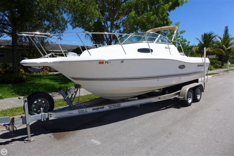 wellcraft boats for sale florida wellcraft 24 boats for sale boats