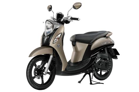 yamaha fino 2015 autos post yamaha fino 2015 motorcycles autos post