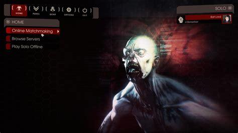 killing floor 2 unlockable characters 28 images