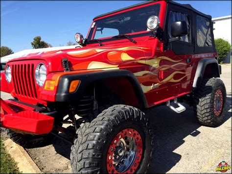 17 best ideas about 2004 jeep wrangler on jeep