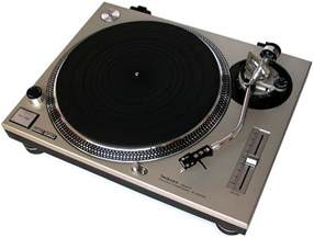 the 8 best dj turntables that prove there is after