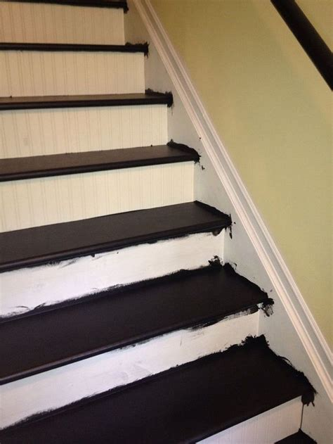 interior stairs makeover hometalk