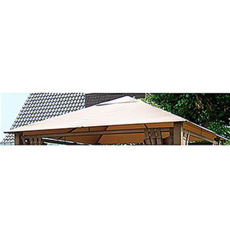 leco pavillon nomado leco pavillon nomado 300 x 300 x 280 cm taupe bauhaus