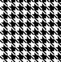 houndstooth pattern definition houndstooth wiktionary
