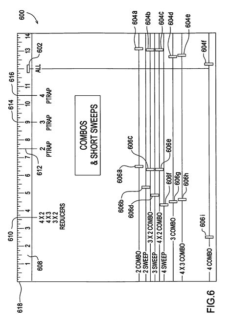 pipe fitting templates patent us7685734 pipe fitting template patents