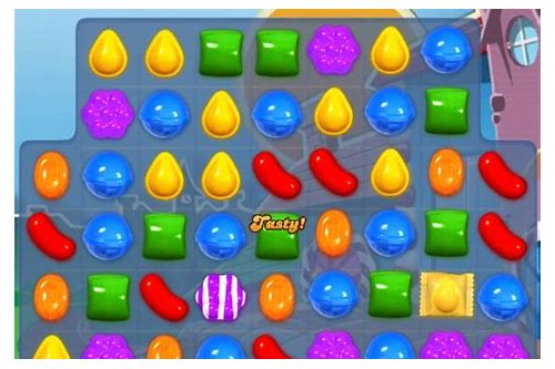 candy crush download in nokia