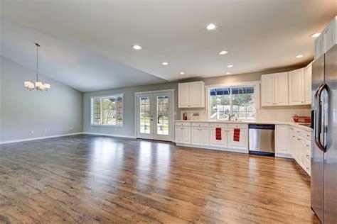 laminate flooring oklahoma city edmond and piedmont