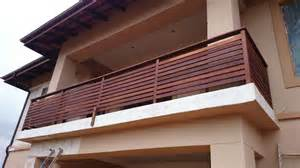Wooden Balustrade Wooden Balustrades The Wood Joint Wooden Decks And Floors