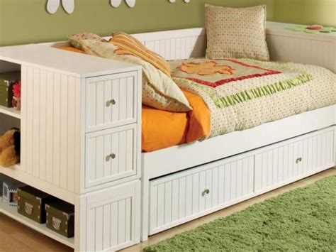 Daybed With Trundle And Storage Daybed Size Daybeds For Adults With Storage Image On Astonishing Upholstered Trundle W