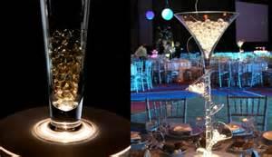 vase lights uplights lighted l shades