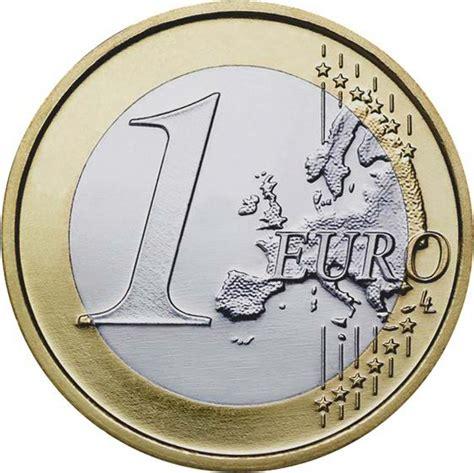 convertitore valuta banca italia convertitore moneta donne magazine