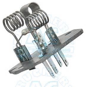 peterbilt blower motor resistor location 357 peterbilt get free image about wiring diagram
