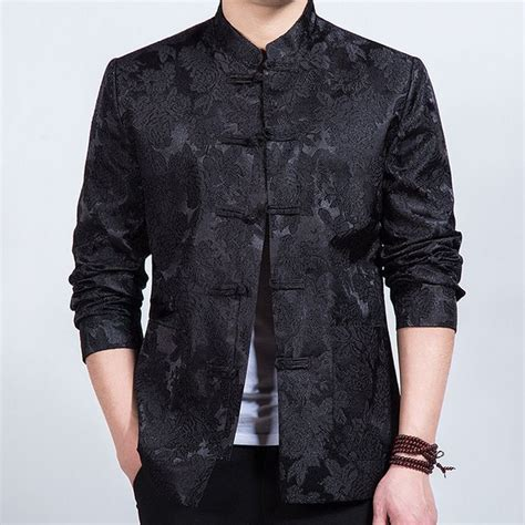 Embroidery Button Jacket 138 best jackets coats for images on
