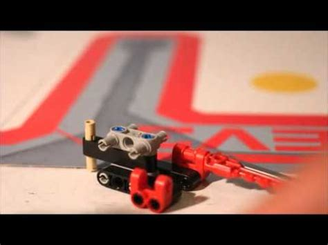 lego dragon tutorial dragon tutorial lego mindstorms ev3 part 2 youtube