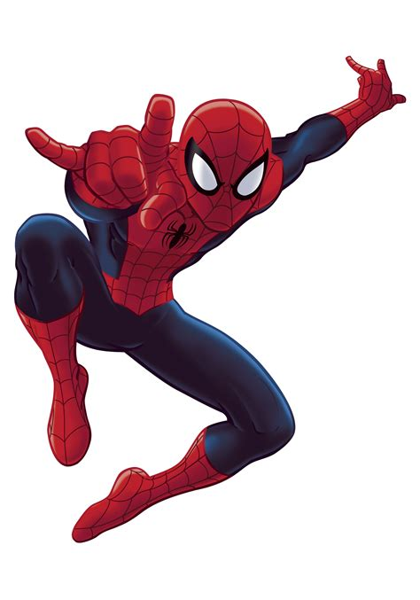 spiderman png images free spiderman png transparent background