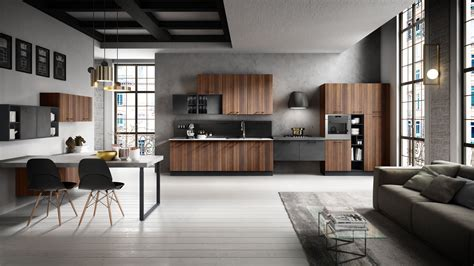 mobilturi cucine cucine mobilturi produzione cucine funzionali con