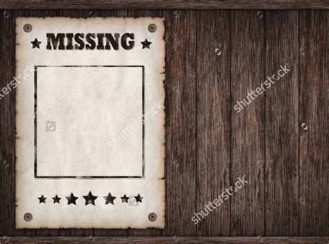 missing template 12 missing poster templates free psd eps ai format