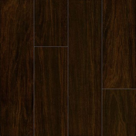 florida tile walnut 6 quot x 24 quot wood grain porcelain tile tile porcelain tile pinterest