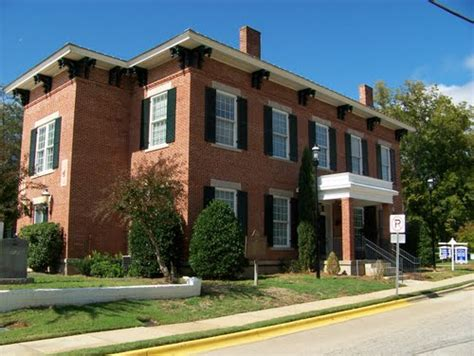Columbia County Clerk Of Court Search Philip Jones Martinez Real Estate Appling Ga Real Estate