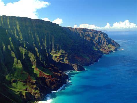 beach house kauai fergy s travel kauai vacations