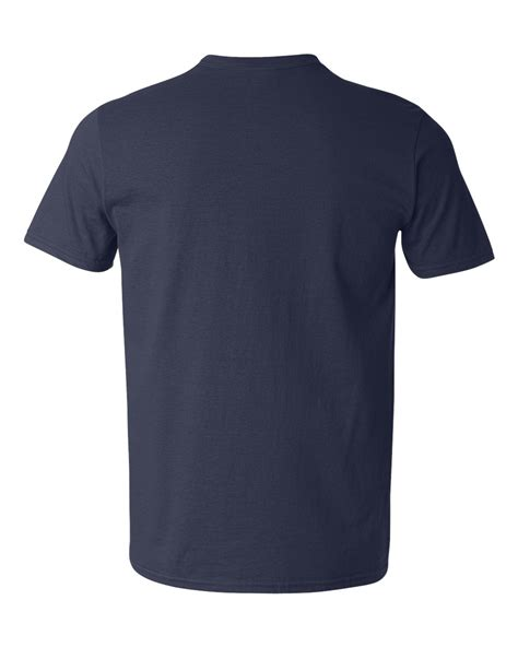Zero Tshirt Gildan Softstyle gildan softstyle v neck t shirt 64v00 ebay
