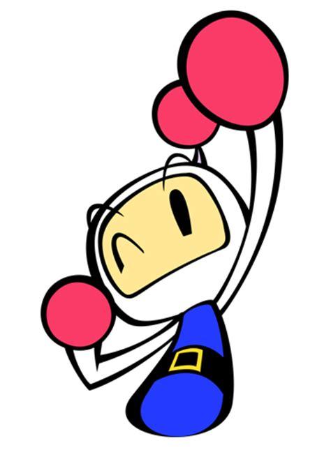 super bomberman r for nintendo switch nintendo game details