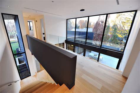 interior design house in burlington design house burlington on modern design