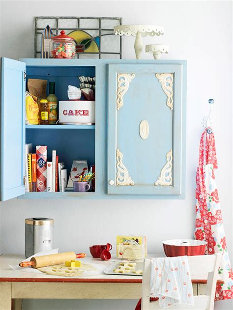 how to update kitchen cabinets cheap better housekeeper blog all things cleaning gardening