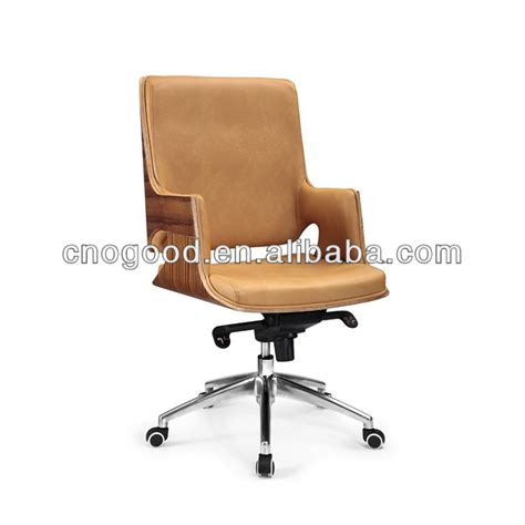 cheap swivel chair crboger cheap swivel chair buy cheap office swivel