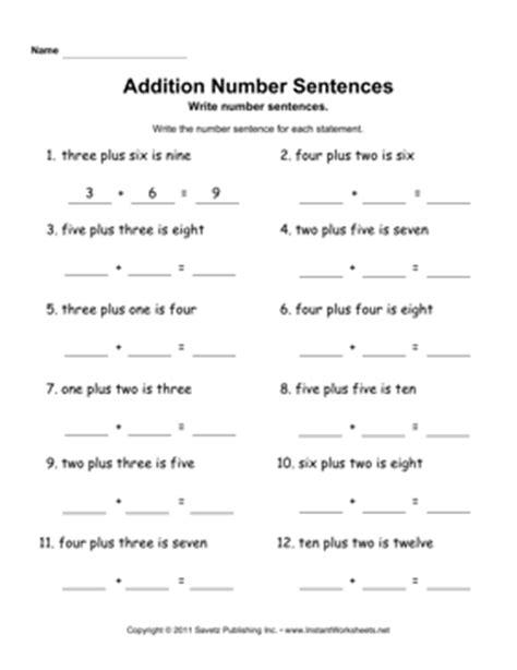 sentence pattern numbers 10 sentence patterns free patterns
