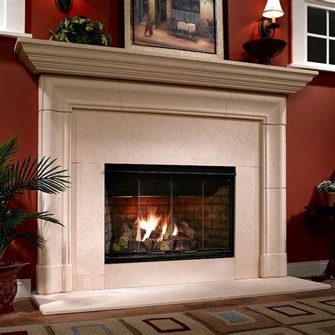 heatilator gas fireplace manual heatilator reveal 36