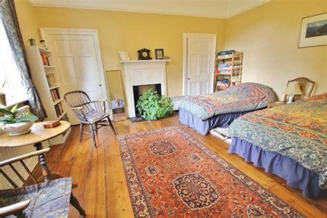 bedroom design newcastle upon tyne 4 bedroom terraced house for sale in jesmond gardens