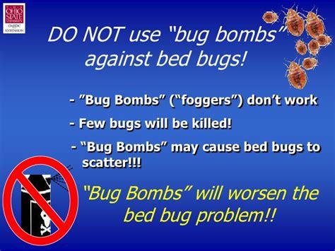 hot shot bed bug fogger bed bugs fogger hot shot bed bug and flea killer 2 oz