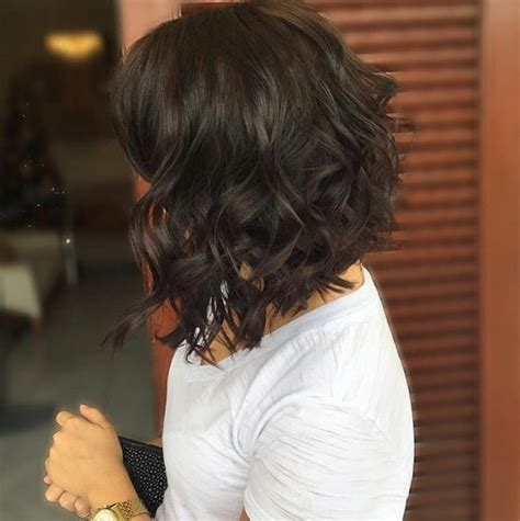 hairstyles for medium length hair for office 16 trendiest hairstyles for medium length hair popular