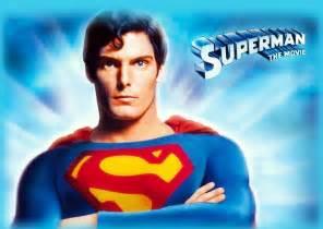 superman images superman hd wallpaper background photos 20160693