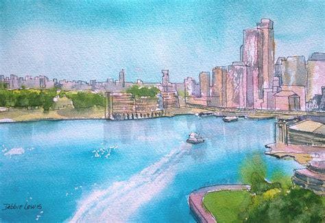boat around sydney boat ride around sydney harbour art lovers australia