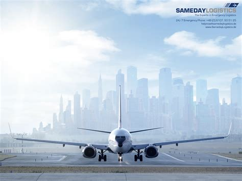 samedaylogistics media