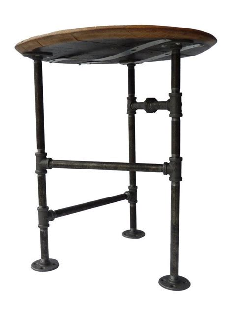 black iron table l 222 best black iron pipe furniture images on
