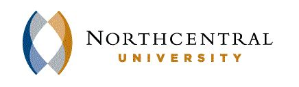 Ncu Mba Programs by Master S In Marketing Top 20 Values 2016 2017