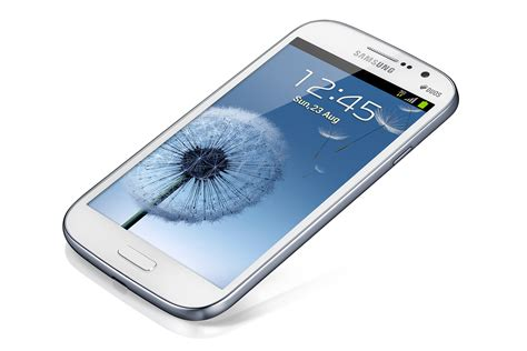 Samsung Grand Duos I9082 Power On samsung galaxy grand duos i9082 specifications and price