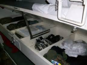 Coffin Rack by Navy Officer Berthing Pictures To Pin On Pinsdaddy