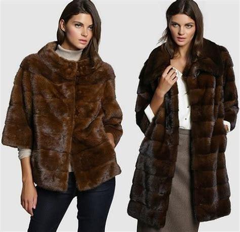 chaquetones en el corte ingles abrigos de vison el corte ingles mi moda pinte