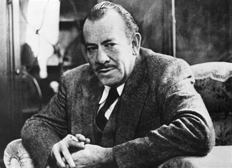 john steinbeck biography for students biography of writer john steinbeck