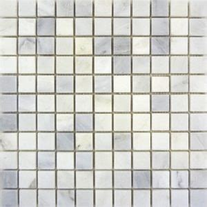 Which Is Best Marble Or Vitrified Tiles - which type of tile is best vitrified tiles or marble