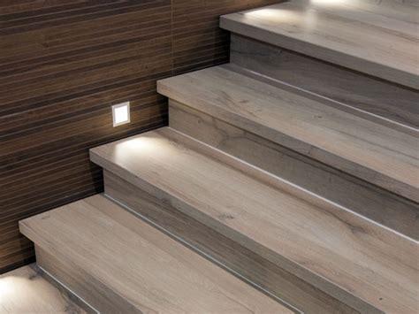 costo pavimento legno laminato como realizzazione finto parquet effetto legno