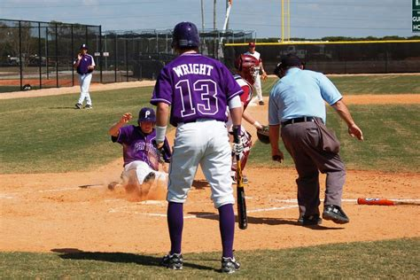 Mba Baseball Colorado by Kentucky Wesleyan College Admissions Act Scores