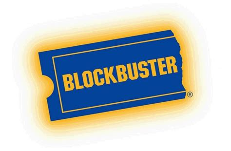 blockbuster au officially launches with rich