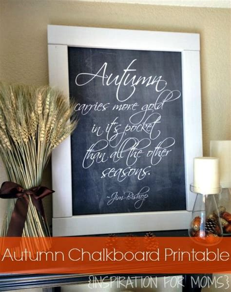 diy chalkboard quotes 222 best words quotes images on words quotes